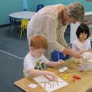 Brookhaven Academy's Photo