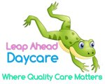 Leap Ahead Daycare's Photo
