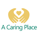 A Caring Place, LLC's Photo