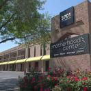 Motherhood Center's Photo