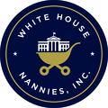 White House Nannies, Inc.'s Photo