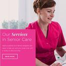 Lemory Senior Care's Photo
