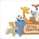 Wild Safari Learning Center's Photo