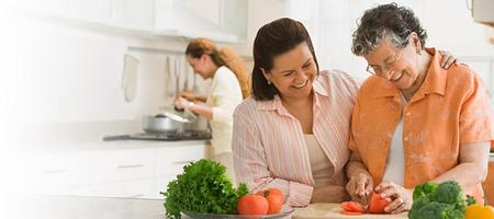 Paragon Home Care LLC - Care com McLean, VA Home Care Agency