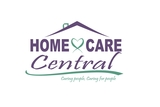 Home Care Central's Photo