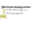 little broom cleaning services's Photo