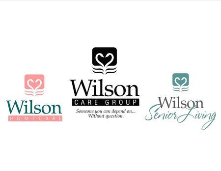 Wilson Homecare - Care.com Honolulu, HI Home Care Agency