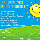 Land of Learning Center's Photo