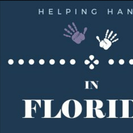 Helping Hands in Florida's Photo