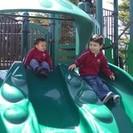 Gutierrez Family Day Care's Photo