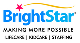 BrightStarCare of Central Seattle