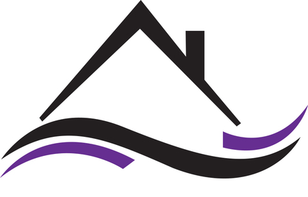 we provide professional personal home health care for your loved ones our nursing and administrative staff has over 25 years of experience - Home Health Logo Design