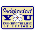 Independent  You Senior Serivces's Photo