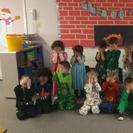 Best Friends Preschool's Photo