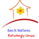 Renee M. Maid Service's Photo