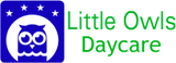 Little Owls Daycare's Photo