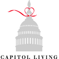 Capitol Living's Photo