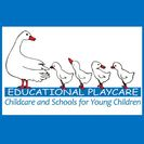 Educational Playcare's Photo