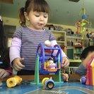 Solano Family Daycare's Photo