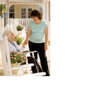 Carillon Assisted Living's Photo