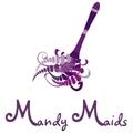 Mandy Maids's Photo