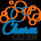 Charm Clean's Photo