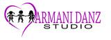 Armani Danz Studio's Photo
