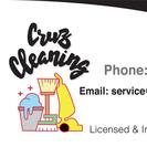 Cruz Cleaning's Photo