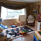 Natures Playhouse Preschool & Daycare's Photo