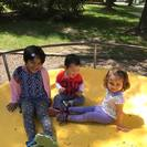 Princeton Pre-k & Childcare For Early Childhood Development's Photo