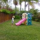 Nahid's Home Daycare's Photo