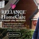 Reliance HomeCare's Photo