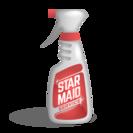 Star Maid Service's Photo