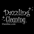 Dazzling Cleaning's Photo