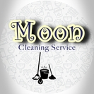 Moon Cleaning Service's Photo