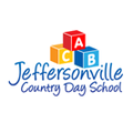 Jeffersonville Country Day School's Photo
