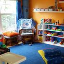 Ms. Sandra's Daycare's Photo