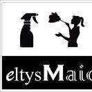 Eltys Maid's Photo