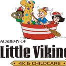 Academy of Little Vikings 4k & Childcare's Photo
