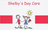 Shelby's Day Care