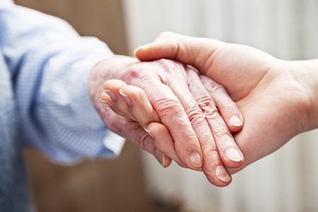 Caring Hands Personal Homes Agency - Care.com Philadelphia, PA Home Care  Agency