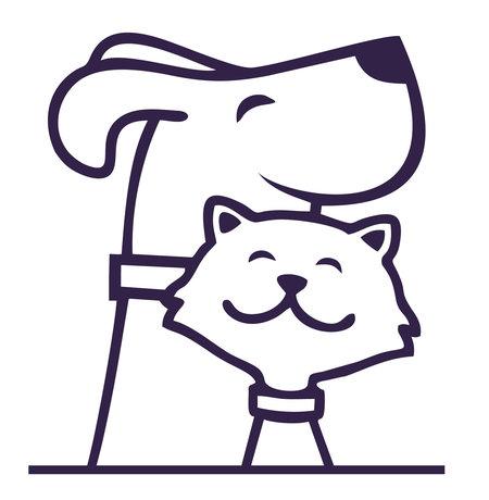 Furry Friend's Companion LLC - Care com Kernersville, NC