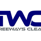 ThreeWays Clean's Photo