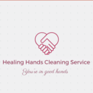 Healing Hands Cleaning Service's Photo