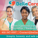 BellaCare Inc's Photo