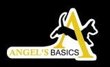 Angel's Basics Dog Training's Photo