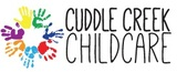 Cuddle Creek Childcare's Photo