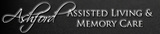 Ashford Assisted Living & Memory Care's Photo