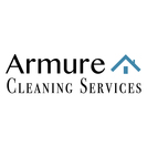 Armure Cleaning Service's Photo