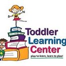 Toddler Learning Center's Photo